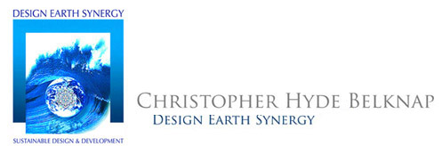 Design Earth Synergy